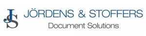Drucker, Kopierer, Multifunktionssysteme und Großformatdrucker mieten kaufen leasen in Hamburg